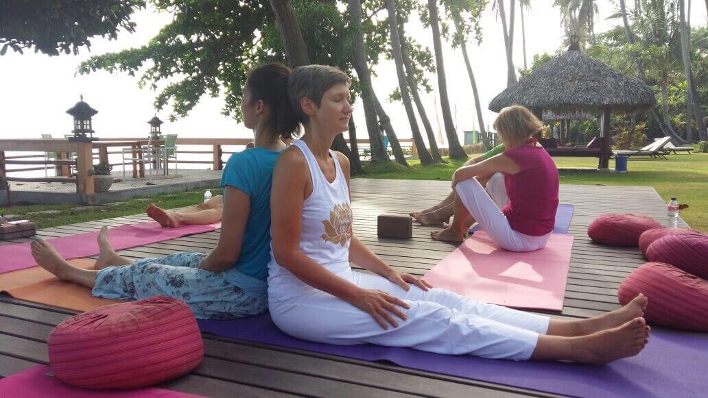 Entspannung_durch_Yoga