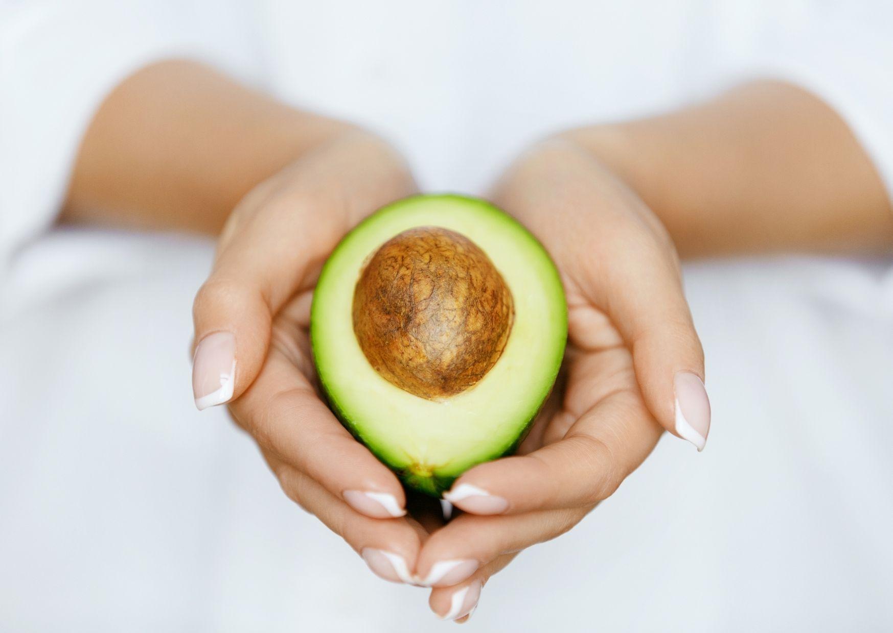 gesunde_Avocado