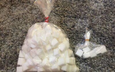 Tücken des Zuckers nicht nur für Diabetiker