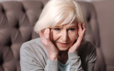 Welche Ernährung hilft wirklich bei Migräne?