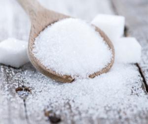 Zucker befeuert Entzündungen